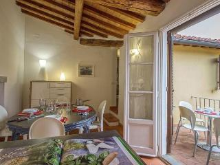 Terme Terrace - Florence vacation rentals