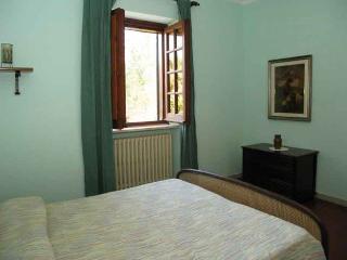 Nice 3 bedroom Villa in Tricase Porto - Tricase Porto vacation rentals