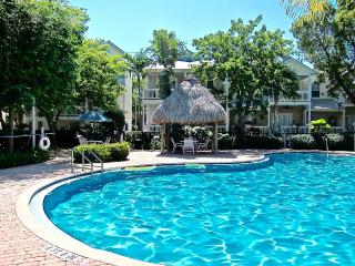 Nice 3 bedroom Townhouse in Key West - Key West vacation rentals