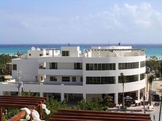 Penthouse Playa Mamitas Playa del Carmen - Playa del Carmen vacation rentals