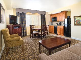 Wyndham Avenue Plaza - New Orleans vacation rentals