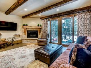 Beautiful 3BR Lariat Village Townhome In Exclusive Arrowhead Gated Community - Beaver Creek vacation rentals