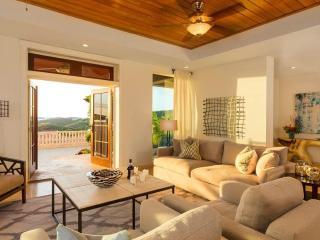 Villa Palermo - Virgin Grand Estates vacation rentals