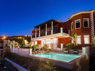 Nice 3 bedroom Villa in Virgin Grand Estates - Virgin Grand Estates vacation rentals