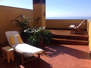 Las Palmitas - Tazacorte vacation rentals