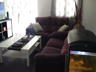 Nice Condo with Internet Access and Television - Torremolinos vacation rentals