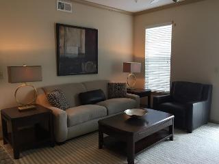 Executive 2BR Suite - Lenexa!! 2206 - Lenexa vacation rentals