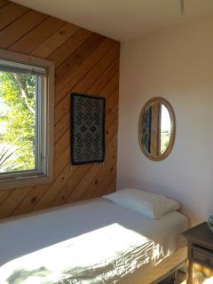 INN OF NECTAR On 5 acres in Santa Fe area - Espanola vacation rentals