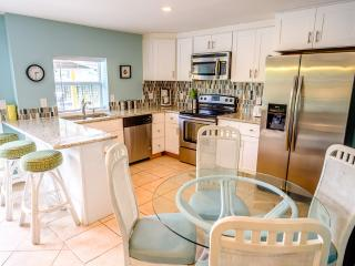 Dolphin Suite at Myerside - North Fort Myers vacation rentals