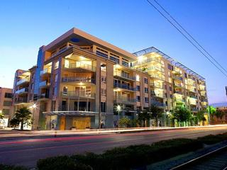 NEW AND UNPRECEDENTED IN DOWNTOWN TPA CHANNELSIDE - Tampa vacation rentals