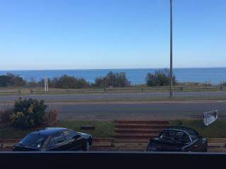 xWisconsin 103 - Punta del Este vacation rentals