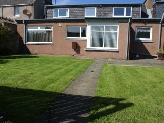 The fishermans cottage/house           holiday let - Invergordon vacation rentals