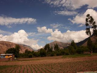 1 bedroom Cottage with Internet Access in Urubamba - Urubamba vacation rentals