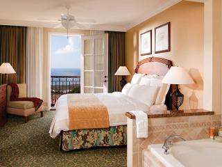 Marriot Resort Vacation Walking Distance - Newport Beach vacation rentals