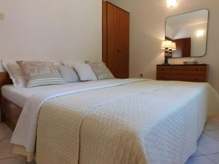 Apartment Utrobicic A1 - Rukavac vacation rentals