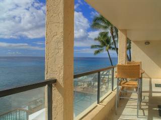 Poipu Shores 202B - Koloa vacation rentals