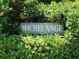 Residence Michel Ange - Cagnes-sur-Mer vacation rentals