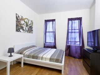 West Village amazing 1 Bedroom - New York City vacation rentals