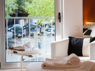 3 bedroom Apartment with Internet Access in Lisboa - Lisboa vacation rentals