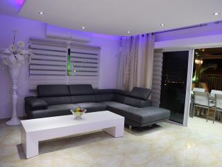 Mya's Castle  VIP Vacation Villa by the sea - Eilat vacation rentals