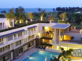 Condos for rent in Hua Hin: C6142 - Hua Hin vacation rentals