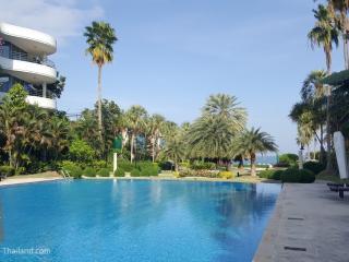 Condos for rent in Hua Hin: C6188 - Hua Hin vacation rentals