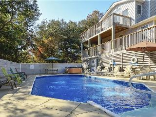 Leeward Inn - Southern Shores vacation rentals