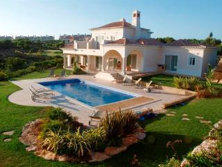 Villa Martinhal Praia - Sagres vacation rentals