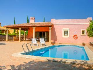 Bright 3 bedroom House in Tortolita with DVD Player - Tortolita vacation rentals
