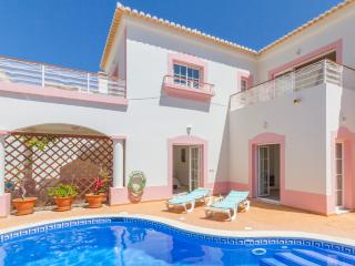 3 bedroom House with Internet Access in Budens - Budens vacation rentals