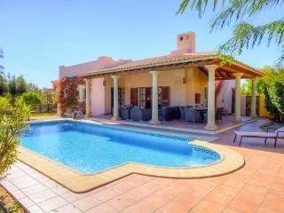 Charming 3 bedroom Vacation Rental in Tortolita - Tortolita vacation rentals