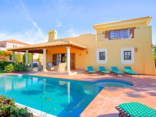 Lovely 4 bedroom Tortolita House with DVD Player - Tortolita vacation rentals