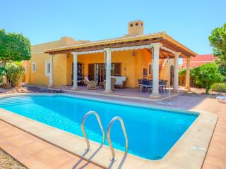 Wonderful 3 bedroom House in Tortolita - Tortolita vacation rentals
