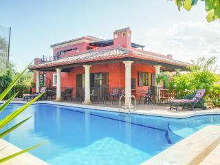 Beautiful 4 bedroom Vacation Rental in Tortolita - Tortolita vacation rentals