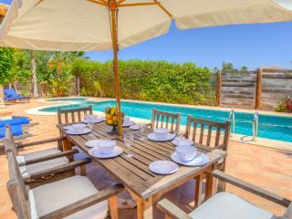 Perfect 4 bedroom House in Tortolita with DVD Player - Tortolita vacation rentals