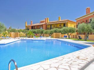 Gorgeous 2 bedroom House in Tortolita - Tortolita vacation rentals