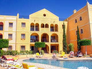 Beautiful 2 bedroom House in Tortolita with Internet Access - Tortolita vacation rentals