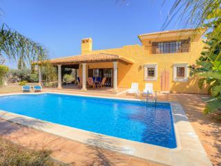 Villa Juliana - Tortolita vacation rentals