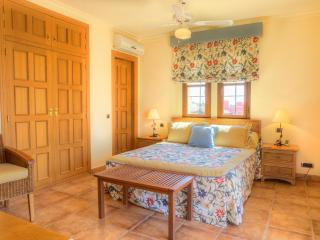 Spacious House with DVD Player and Private Outdoor Pool - Tortolita vacation rentals