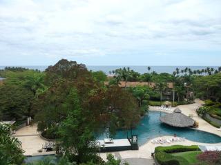 El Diria, #304 - Villa Pacifico - Tamarindo vacation rentals