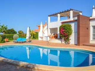 Villa Golfe - Almancil vacation rentals