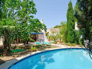 Beautiful 3 bedroom House in Los Belones with DVD Player - Los Belones vacation rentals