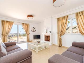 Wonderful 3 bedroom Portman House with Private Outdoor Pool - Portman vacation rentals