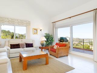 Nice 3 bedroom House in Portman - Portman vacation rentals
