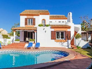 Villa Garcia - Los Belones vacation rentals
