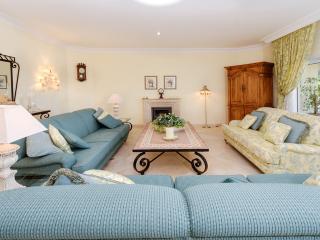4 bedroom House with DVD Player in Portman - Portman vacation rentals
