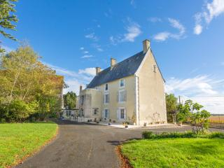 Nice 5 bedroom House in Ardilleux - Ardilleux vacation rentals