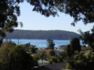 Batemans Bay Bed and Breakfast - Batemans Bay vacation rentals
