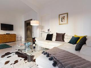 Hoche 2- Fantastic 2 Bedroom Cannes Apartment - Cannes vacation rentals