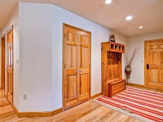 Highlands Lodge 109 - Beaver Creek vacation rentals